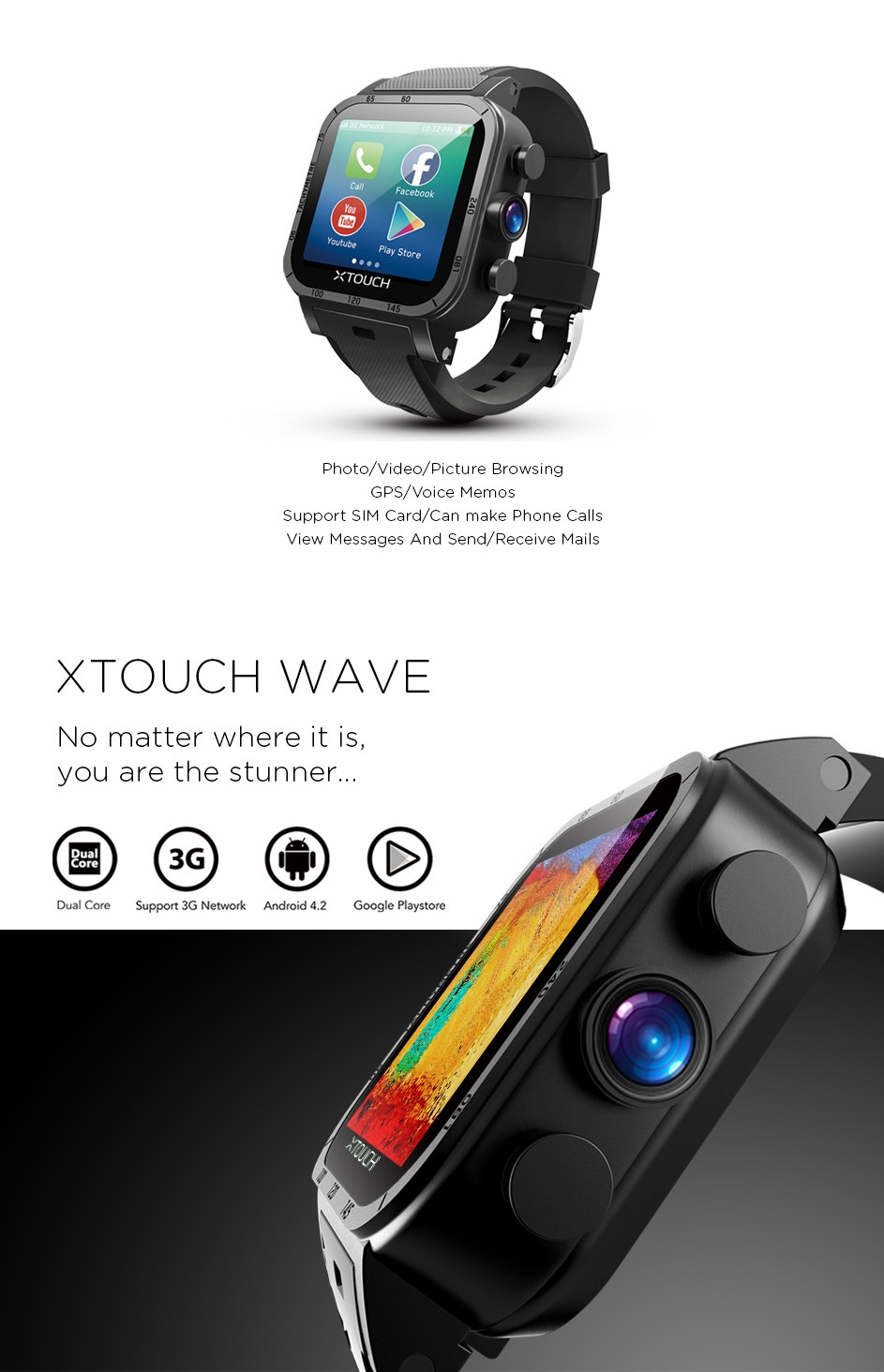 xtouch-wave1