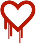 heartbleed 1