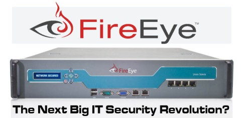 FireEye-IT-Security-Revolution.jpg